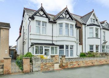 Thumbnail 5 bed detached house for sale in Great Ormes Road, Llandudno, Conwy
