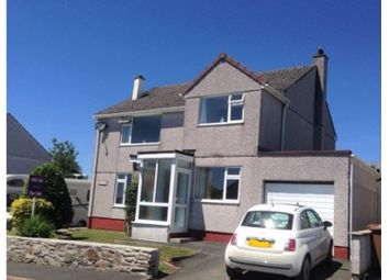 Thumbnail 4 bedroom detached house for sale in Pillaton, Saltash