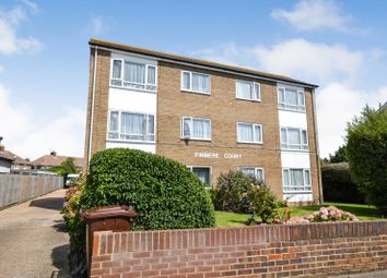 Thumbnail 1 bed flat for sale in Finmere Court, Finmere Road, Eastbourne