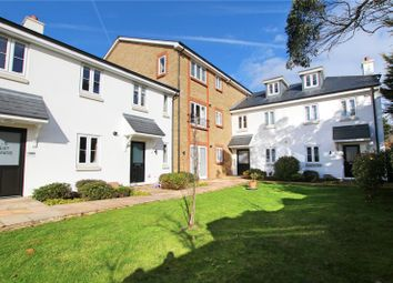 Thumbnail 1 bed flat for sale in Station Road, Worthing, West Sussex