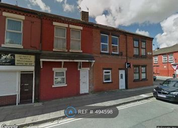 Room to rent in Lawrance Road, Liverpool L15