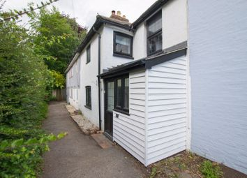 Thumbnail 2 bed property for sale in Main Road, Hadlow Down, Uckfield