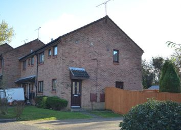 Thumbnail 3 bed semi-detached house to rent in Bishops Orchard, Farnham Royal, Slough