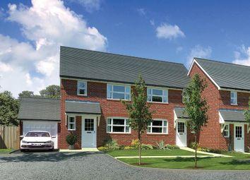 Thumbnail 3 bed terraced house for sale in Asheridge Road Industrial Estate, Asheridge Road, Chesham