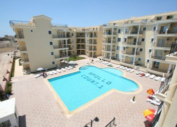 Thumbnail 1 bed triplex for sale in Altinkum, Didim, Aydin City, Aydın, Aegean, Turkey