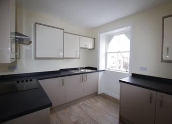 Thumbnail 1 bed property for sale in Augusta Street, Llandudno