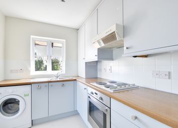 Thumbnail 1 bed flat to rent in Beechwood Grove, Acton