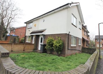 Thumbnail 1 bedroom town house for sale in Kilsby Close, Farnworth, Bolton