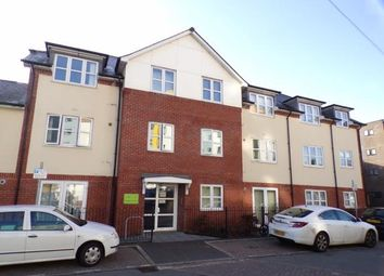 1 bed flat for sale in 30 Parkville Road, Southampton, Hampshire SO16
