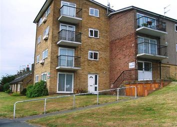 Thumbnail 1 bed flat to rent in Tulip Grove, Newcastle, Newcastle-Under-Lyme