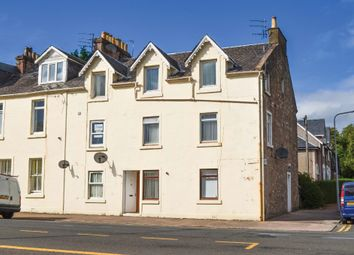 Thumbnail 1 bedroom flat for sale in Lomond Street, Helensburgh, Argyll & Bute