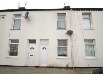 Thumbnail 2 bed property for sale in Orme Street, Blackpool