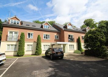 Thumbnail 2 bedroom flat to rent in Meadowcroft House, Bamford, Rochdale