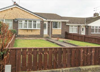 Thumbnail 2 bed bungalow for sale in Monkside, Stonelaw Dale, Cramlington