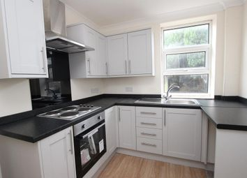 Thumbnail 2 bed terraced house to rent in Walmsley Street, Darwen