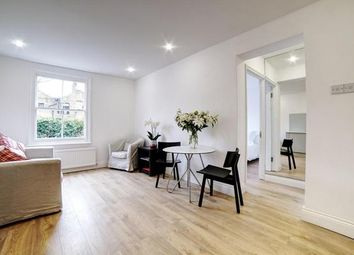 Thumbnail 2 bed flat to rent in Brook Drive, Kennington