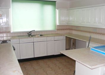 Thumbnail 3 bed end terrace house to rent in Swansea Road, 3Yt