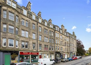 Thumbnail 2 bed flat for sale in 179/5 Gilmore Place, Edinburgh