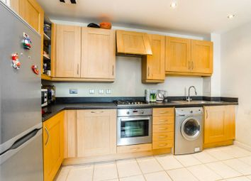 Thumbnail 2 bed flat to rent in Maitland Road, Stratford