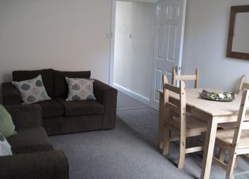 Thumbnail 1 bed property to rent in Monks Road, Lincoln