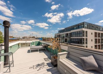 2 bed flat for sale in Fulham Road, Chelsea, London SW10