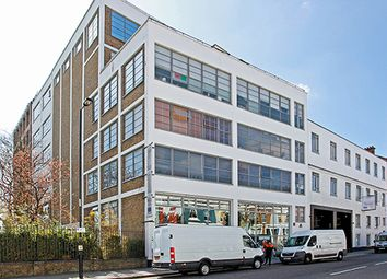 Thumbnail Office to let in Chelsea Wharf, Chelsea, London