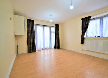 Thumbnail 3 bed flat to rent in Barking Road, East Ham