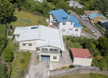 Thumbnail 5 bed detached house for sale in Independence Avenue, St. George, Grenada
