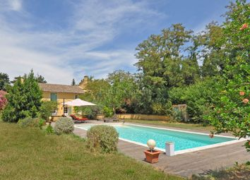 Thumbnail Property for sale in 13210, Saint Remy De Provence, France