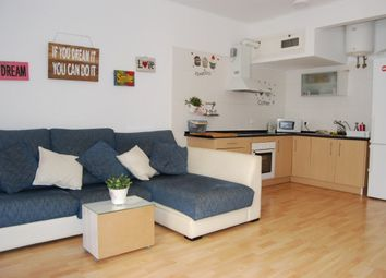 Thumbnail 3 bed apartment for sale in Sant Sebastia, Sitges, Spain