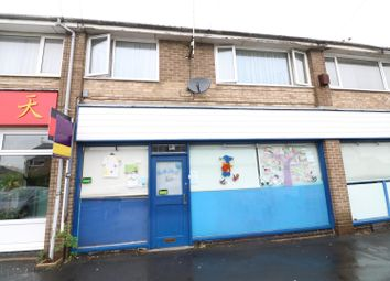 Thumbnail 2 bed flat for sale in Blackfriars, Rushden