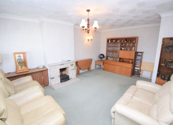 Thumbnail 3 bed semi-detached bungalow for sale in Westfield Road, Thatcham