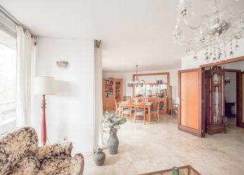 Thumbnail 4 bed apartment for sale in 07006, Palma, Majorca, Balearic Islands, Spain