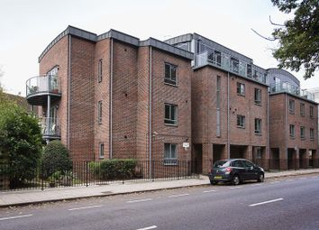 Thumbnail 2 bed flat for sale in Toll House Point, London Road, St. Albans