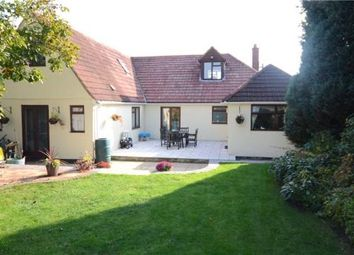 5 bed detached house for sale in Elm Road, Farnham, Surrey GU9