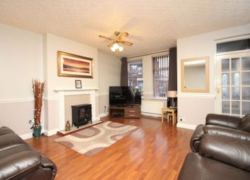 Thumbnail 3 bedroom semi-detached house for sale in Tootal Drive, Salford