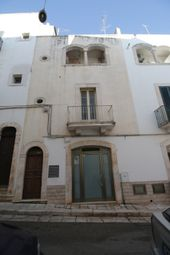 Thumbnail 1 bed property for sale in 70013 Castellana Grotte, Metropolitan City Of Bari, Italy