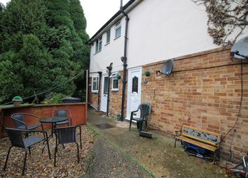 2 bed maisonette to rent in London Road, High Wycombe HP11
