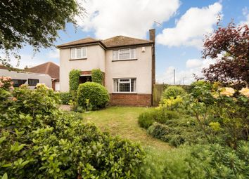 3 bed detached house for sale in Greenhill Road, Herne Bay CT6