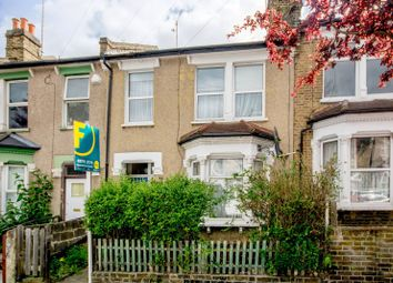 Thumbnail 1 bed flat for sale in Dupree Road, Charlton