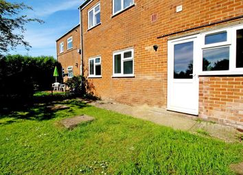 Thumbnail 2 bed flat for sale in Carrington Place, Tring