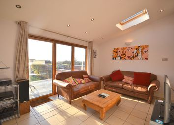 3 bed property for sale in Highlands Avenue, Spinney Hill, Northampton NN3