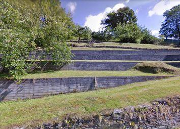 Land for sale in Velindre, Llandysul SA44