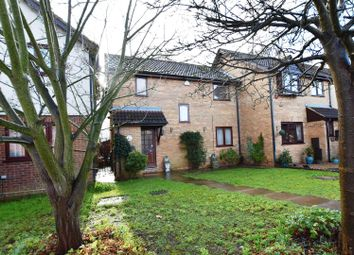 Thumbnail 3 bed semi-detached house to rent in Bullrush Grove, Cowley, Uxbridge