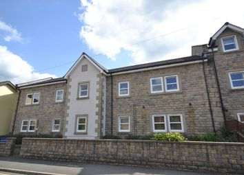 Thumbnail 2 bed flat for sale in Cornmill Court, Waddington
