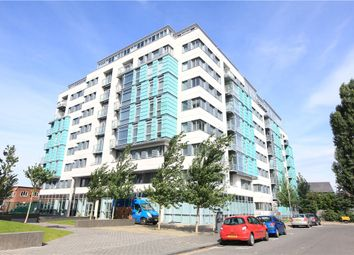 Thumbnail Property to rent in Manor Mills, Ingram Street