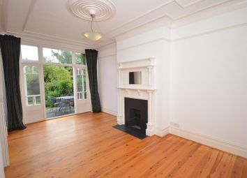 Thumbnail 5 bedroom terraced house to rent in Warner Road, London