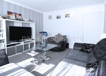 Thumbnail 1 bed flat to rent in New Road, Mitcham