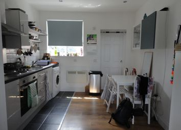 Thumbnail 1 bed flat to rent in George Lane, South Woodford