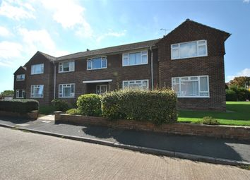 Thumbnail Flat for sale in Mayfield Way, Bexhill-On-Sea, East Sussex